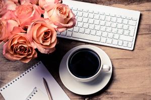 roses-desktop