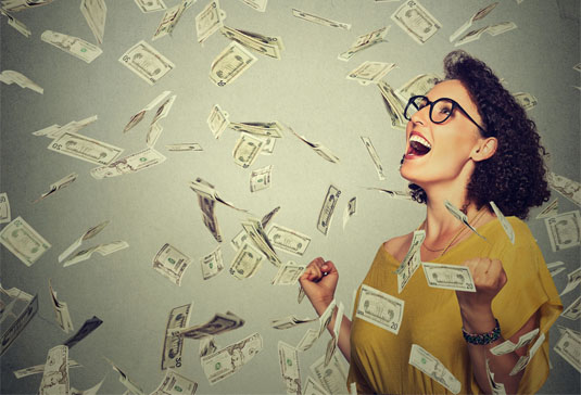 money-empowerment2